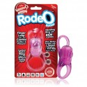 Wibrujący pierścień - The Screaming O Rodeo Bucker