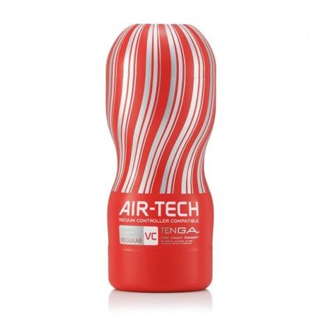 Masturbator - Air-Tech for Vacuum Controller Regular