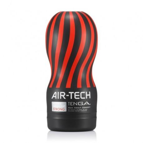 Masturbator - Tenga Air-Tech Reusable Vacuum Cup Strong