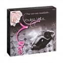 Zestaw akcesoriów na prezent - Voulez-Vous... Gift Box Wedding