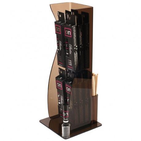 Display - Sensuva ON Arousel Balm for Her Tower