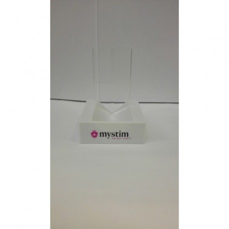 Display - Mystim Acrylic Display