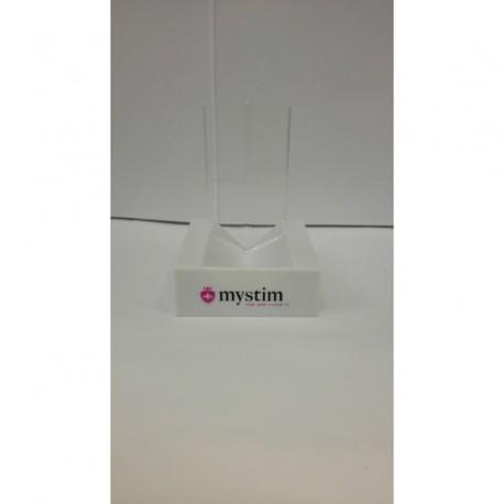 Display - Mystim Acrylic Display