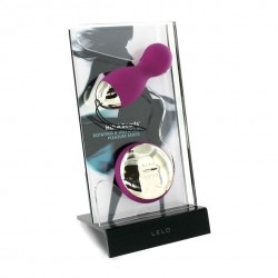 Display - Lelo Display Hula Beads