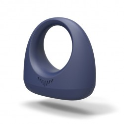 Pierścień smart na penisa - Magic Motion Dante Smart Wearable Ring