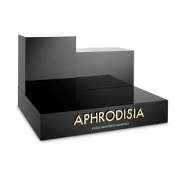 Display - Bijoux Indiscrets Display Aphrodisia Testers