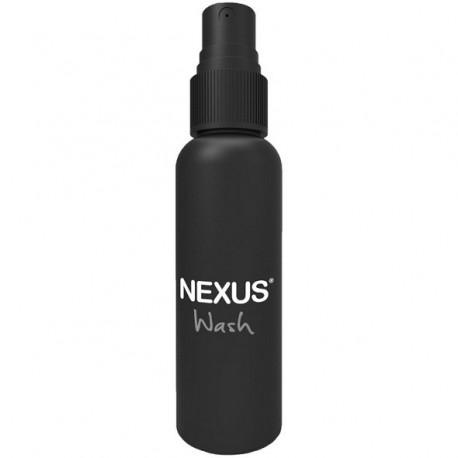 Środek czyszczący - Nexus Wash Antibacterial Toy Cleaner