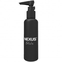 Lubrykant - Nexus Slide Waterbased Lubricant