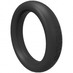 Pierścień zaciskowy - Nexus Enduro Silicone Ring