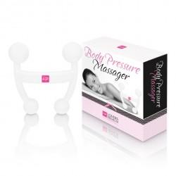 Masażer - LoversPremium Body Pressure Massager