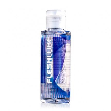 Środek nawilżający - Fleshlight Fleshlube Water 250 ml