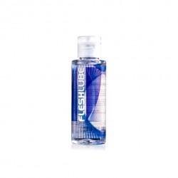 Środek nawilżający - Fleshlight Fleshlube Water 100 ml