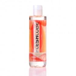 Lubrykant rozgrzewający - Fleshlight Fleshlube Fire 250 ml