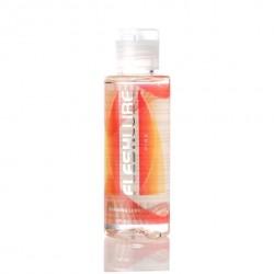 Lubrykant rozgrzewający - Fleshlight Fleshlube Fire 100 ml