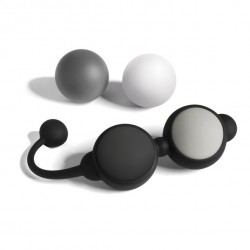 Fifty Shades of Grey - Kulki Kegla Kegel Balls Set