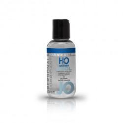 Lubrykant wodny - System JO H2O Lubricant Cool 60 ml Chłodzący