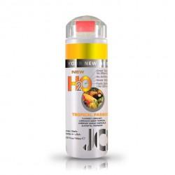Lubrykant smakowy wodny - System JO H2O Lubricant Tropical 150 ml Owoce tropikalne