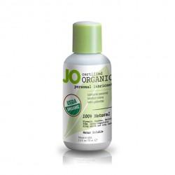 Lubrykant organiczny - System JO Organic Lubricant 60 ml