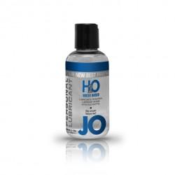 Lubrykant wodny - System JO H2O Lubricant 135 ml
