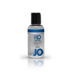 Lubrykant wodny - System JO H2O Lubricant 75 ml