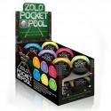 Display - Zolo Pocket Pool 12 Display