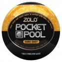 Masturbator - Zolo Pocket Sure Shot