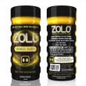 Masturbator - Zolo Personal Trainer Cup Trener