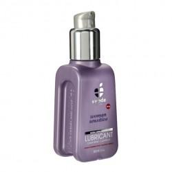 Delikatny środek nawilżający dla kobiet - Swede Original Lubricant Woman Sensitive 60 ml