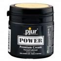 Środek nawilżający - Pjur Power 150 ml