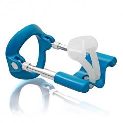Przyrząd do powiększania penisa - Andromedical Androextender