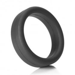 Tantus - Pierścień na członka - Super Soft C-Ring