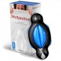 VerSpanken - Masturbator dla mężczyzn - Smooth