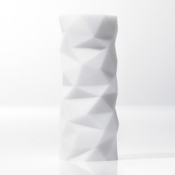Tenga 3D Polygon - Masturbator przestrzenny