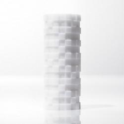 Tenga 3D Module - Masturbator przestrzenny
