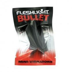 Fleshlight - Bullet