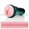 Fleshlight Vibro Lady Touch - Wibracyjna pochwa