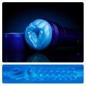 Fleshlight Alien - Wersja Avatar