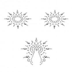 Biżuteria do ciała - Petits Joujoux Gloria Set