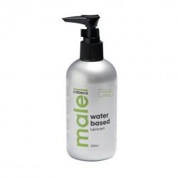 Środek nawilżający - Male Water Based Lubricant 250 ml