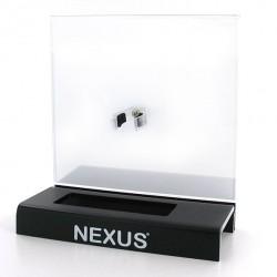 Ekspozytor - Nexus Display with Clip