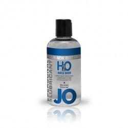 Lubrykant wodny - System JO H2O Lubricant 240 ml