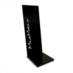 Podstawka ekspozytor - MiaMaxx Product Stand