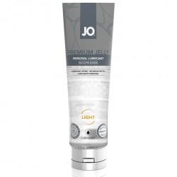Żel nawilżający - System JO Premium Jelly Light Lubricant Silicone-Based 120 ml
