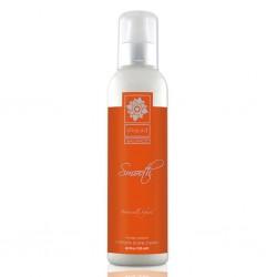 Krem do golenia - Sliquid Balance Smooth Mango Passion 255 ml