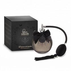 Mgiełka do ciała - Bijoux Indiscrets - L'essence De Boudoir Bed & Lingerie Perfume 130ml