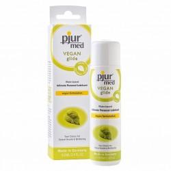 Pjur - MED Vegan Glide Waterbased 100 ml